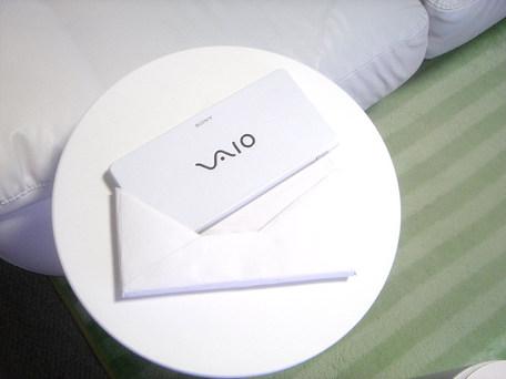 Vaio_new_mobile04