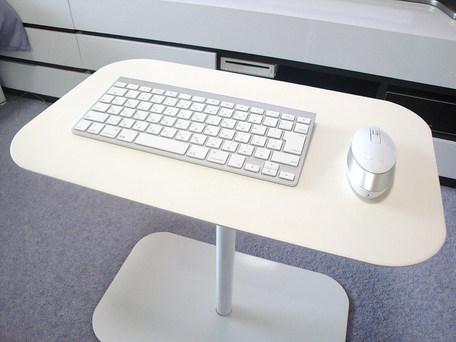 Applewirelesskeyboard_2