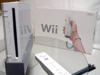 Wii_2_2
