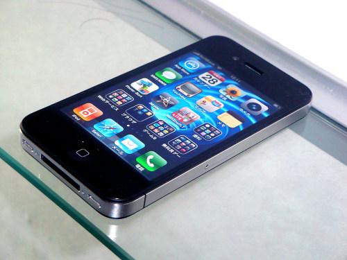 Iphone4_01