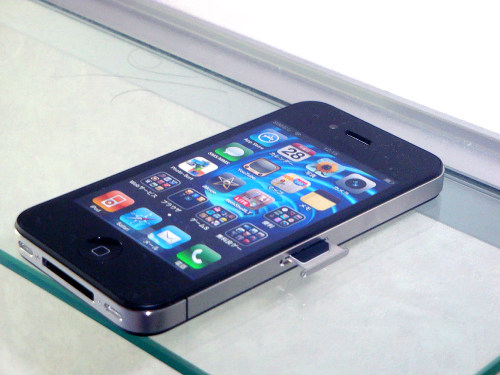 Iphone4_07