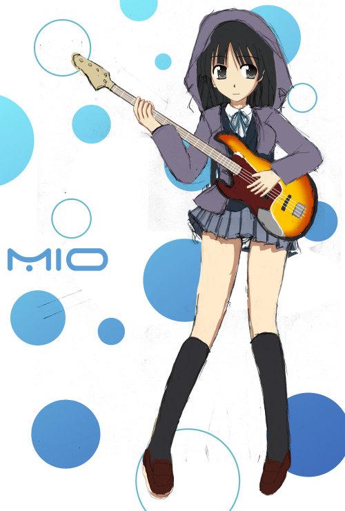 Mio04
