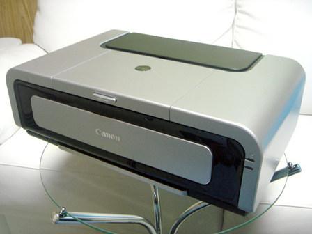 Pixusip7500