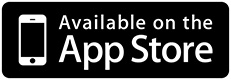 App_store_badge_en_3